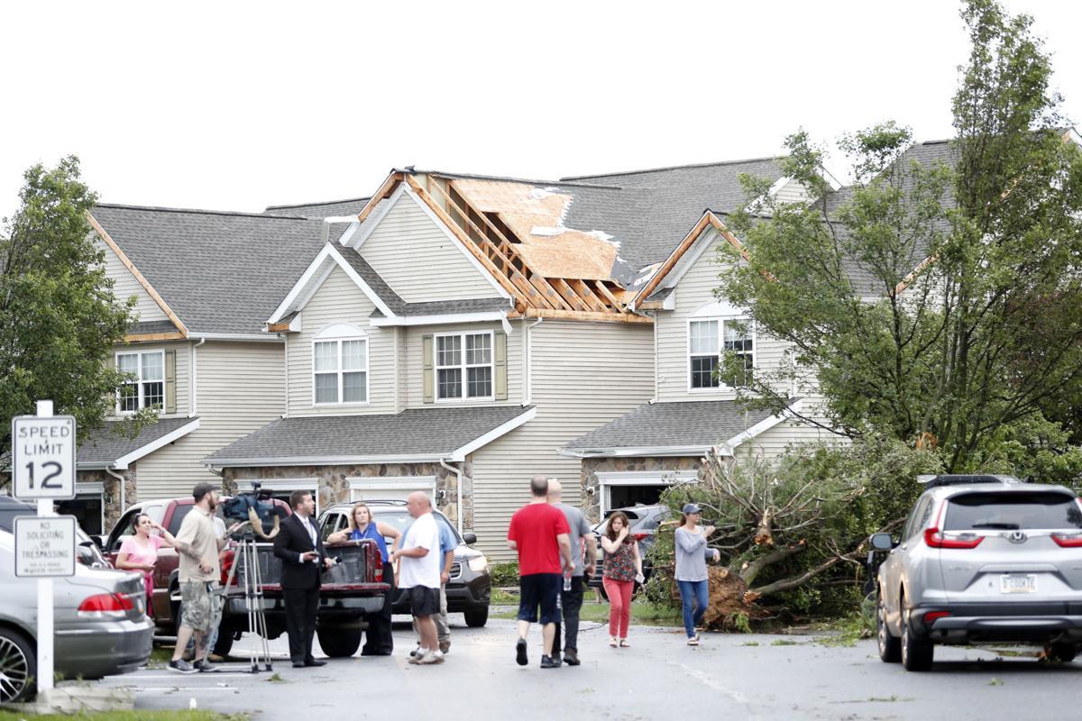 Tornado Photos02.JPG