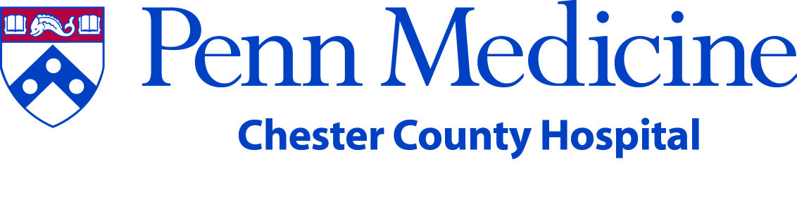 Is Chester County Hospital Deal A Template For Lancaster
