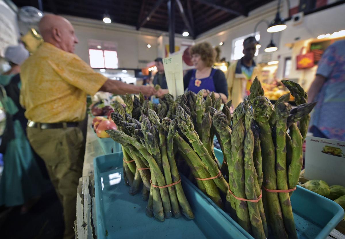 asparagus03.jpg