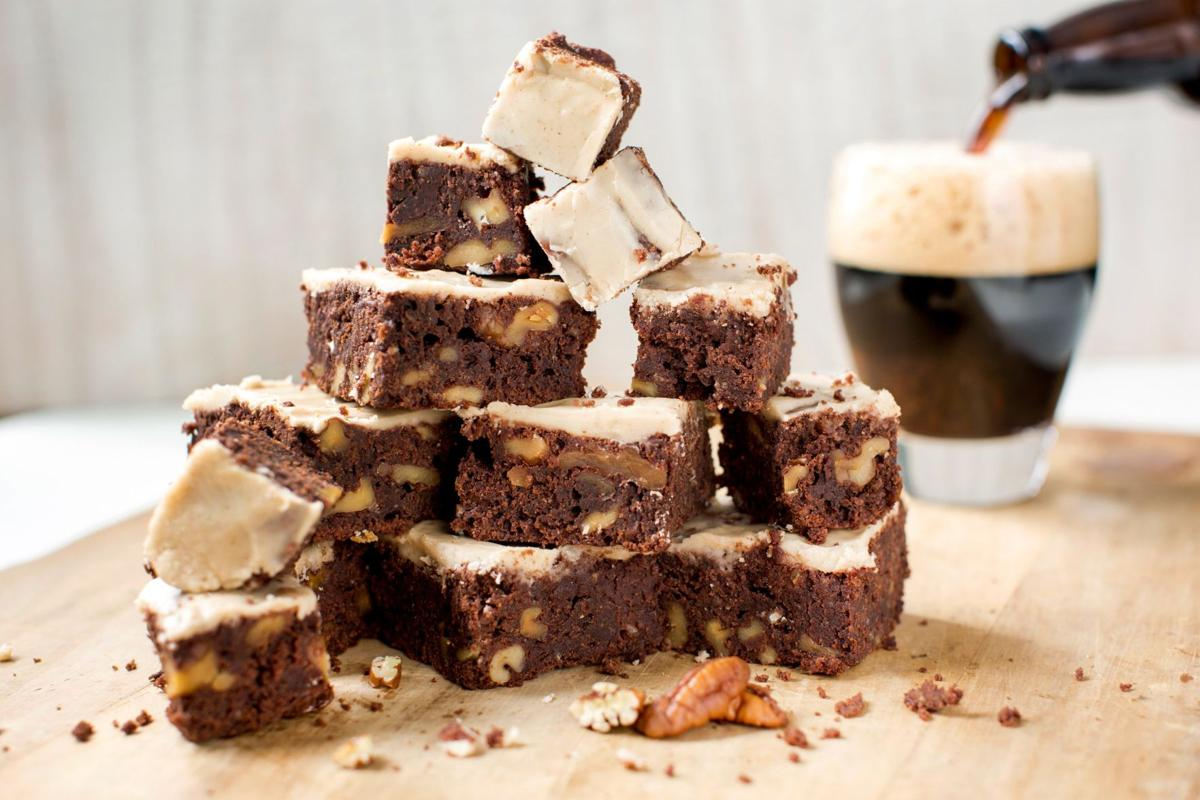 food S1 8-broads-desserts-stout-brownies.jpg
