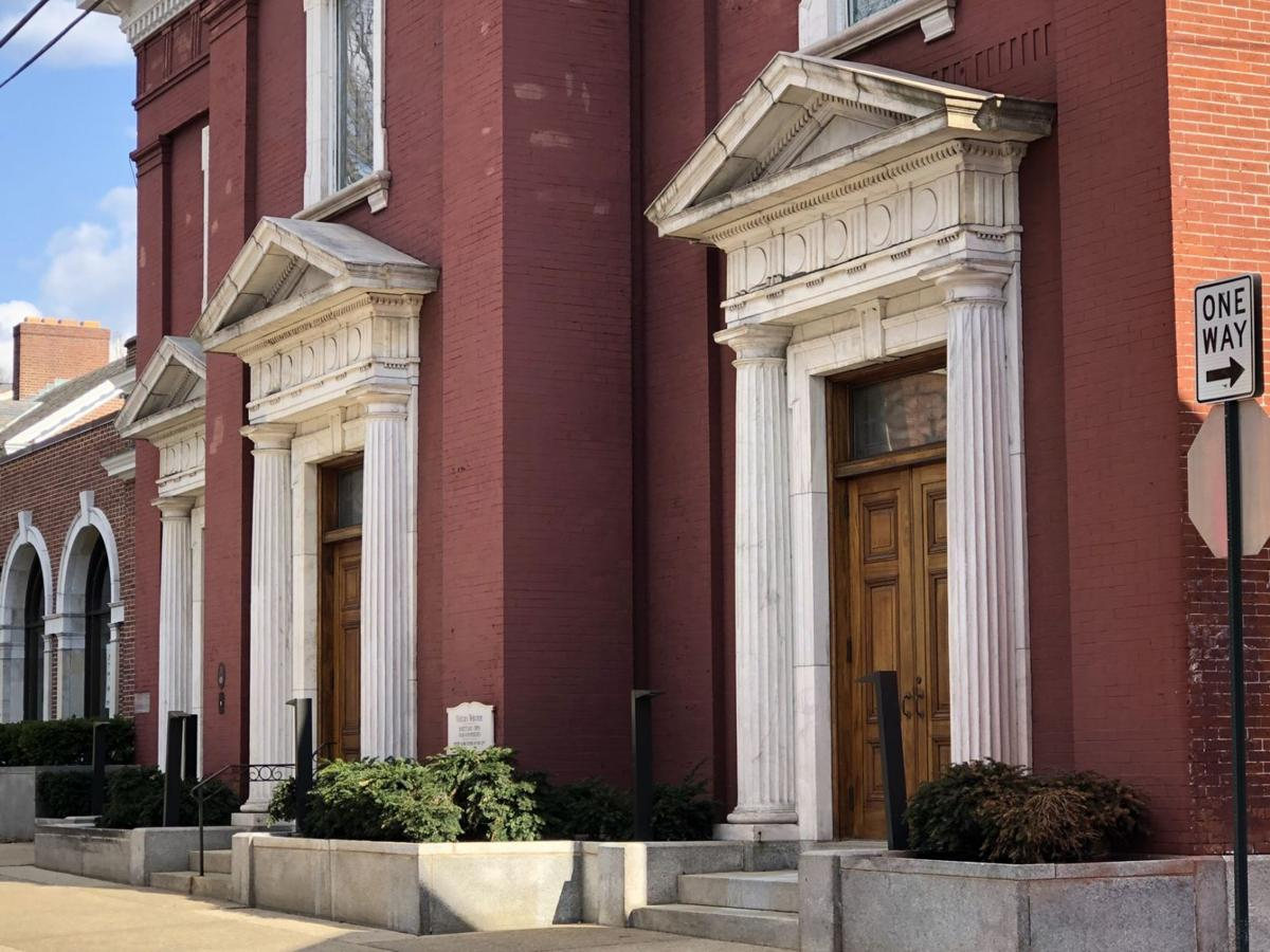 First Presbyterian 1913 -1.jpg