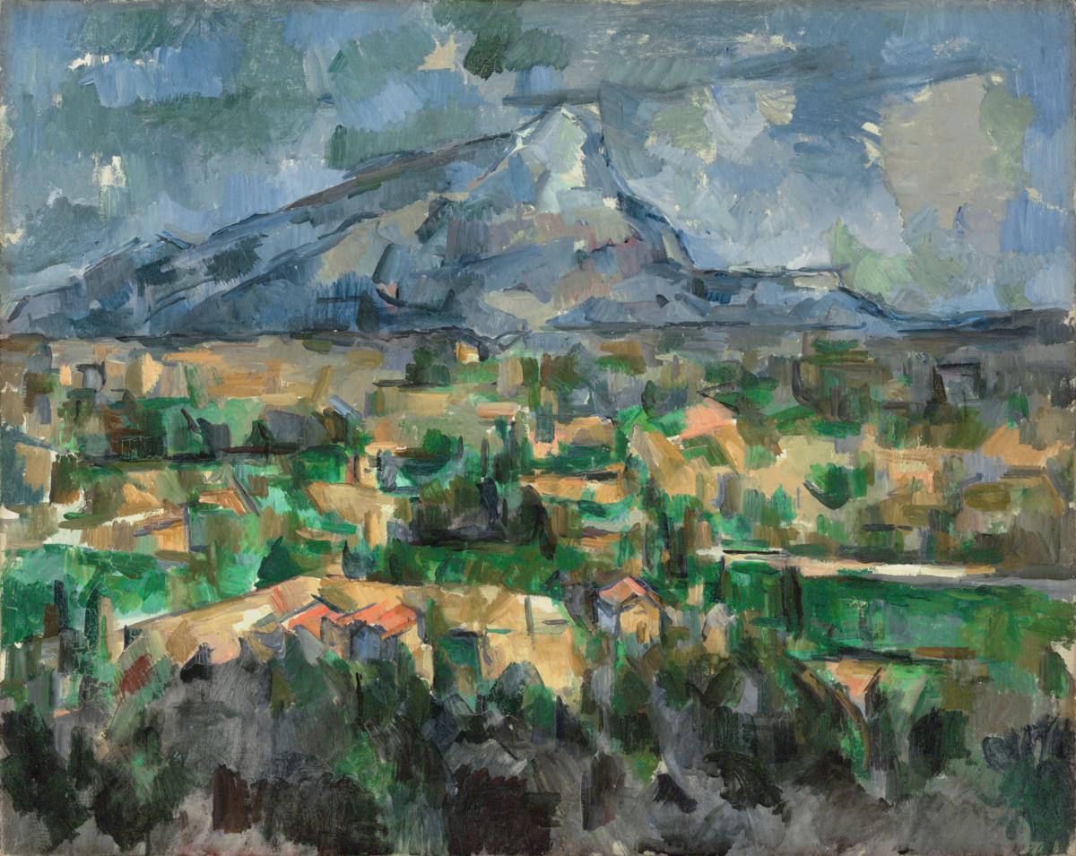 Cezanne - Mont Sainte-Victoire.jpg