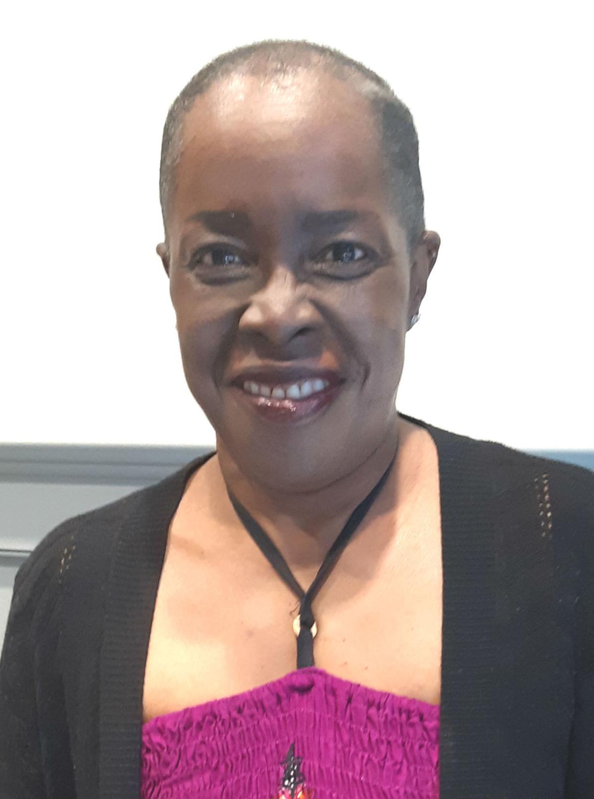 Denise Ewell