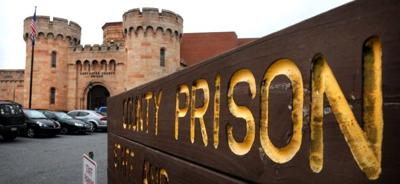 Prisoners' out-of-state phone calls are now much cheaper