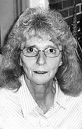 Judith A. Auker