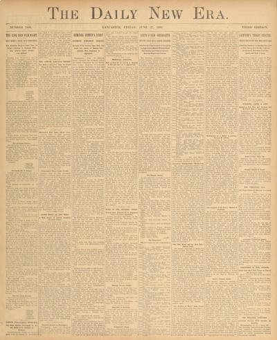 front page - 6/1902