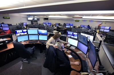 911 call center01.jpg