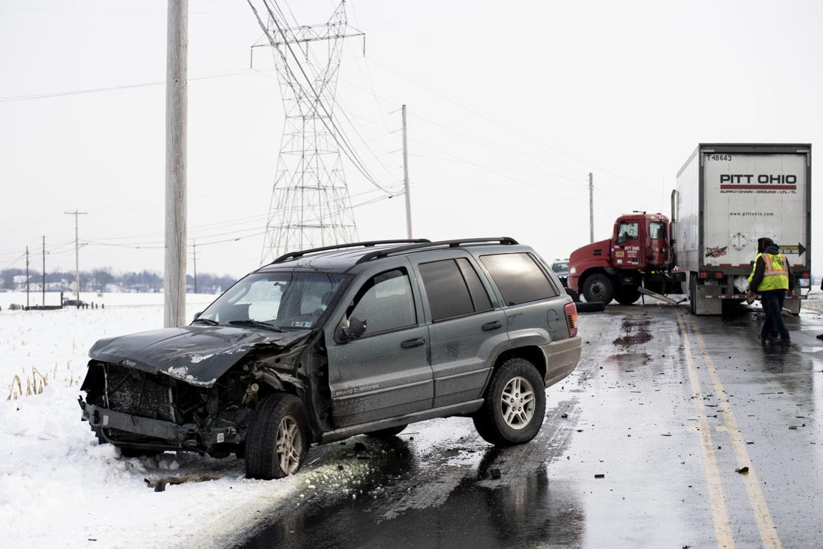 Mount Joy Road crash 030719.jpg