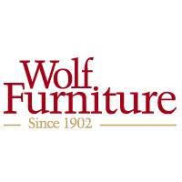 Bon Wolf Furniture. Facebook · Twitter · Email; Print