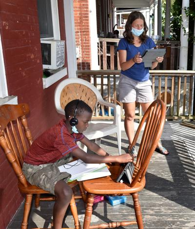 Porch Learning 9.jpg