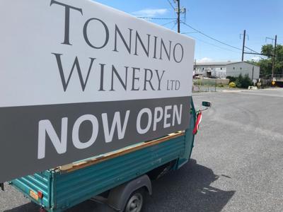 Tonnino Winery3.jpg