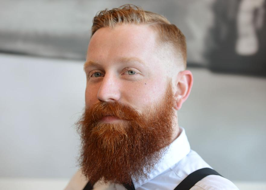Comb Over Haircut 3 Lancasteronline