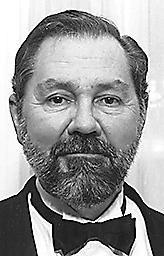 Roland G. Pollak