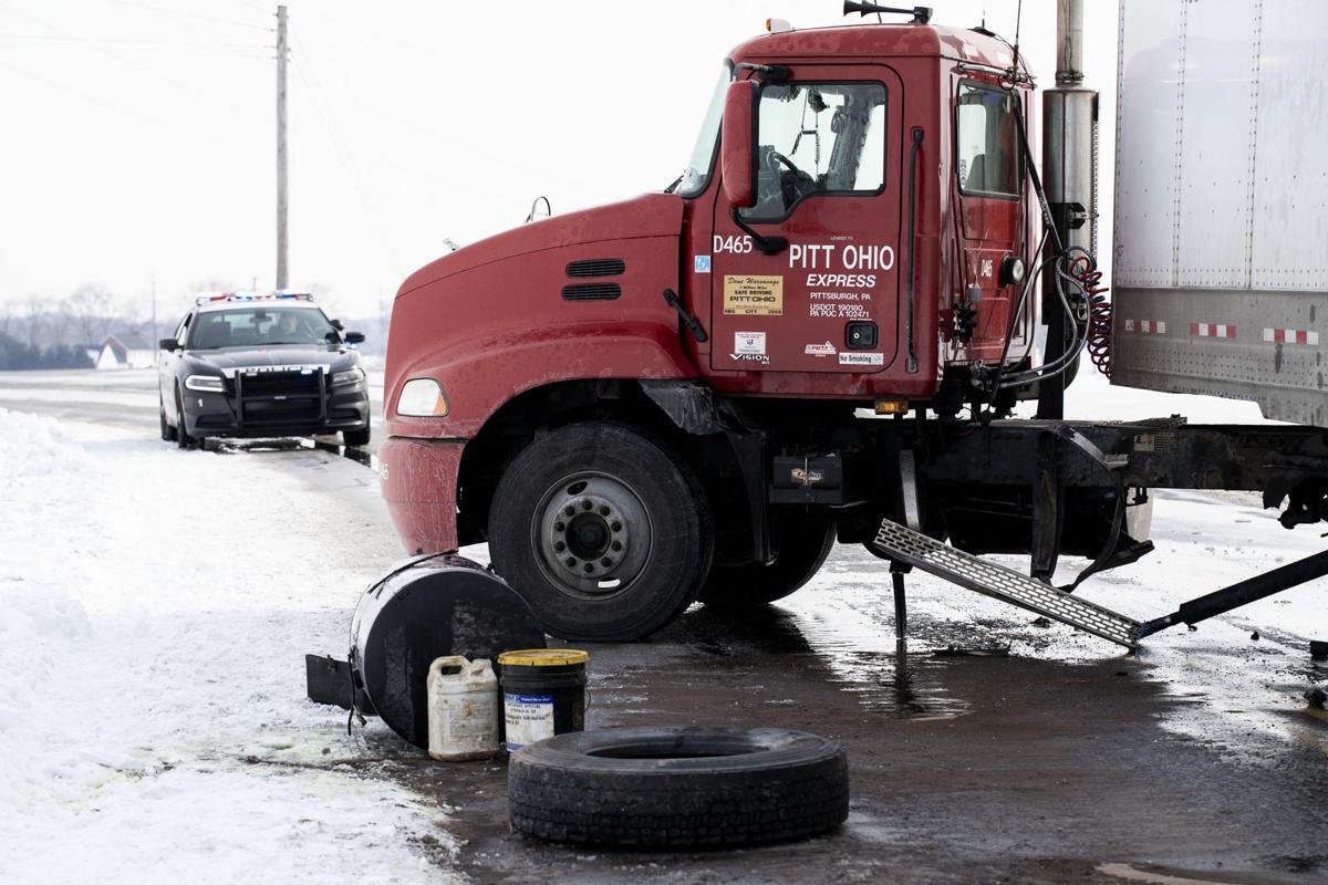 Mount Joy Road crash 030719-2.jpg