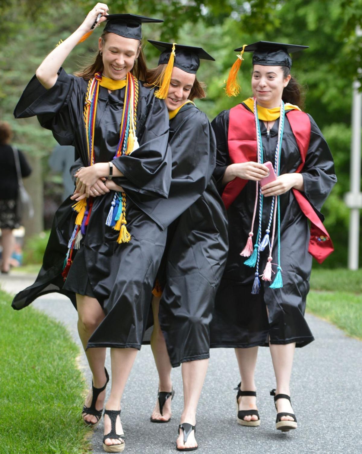 ETown Graduation  052017 -  (3).JPG