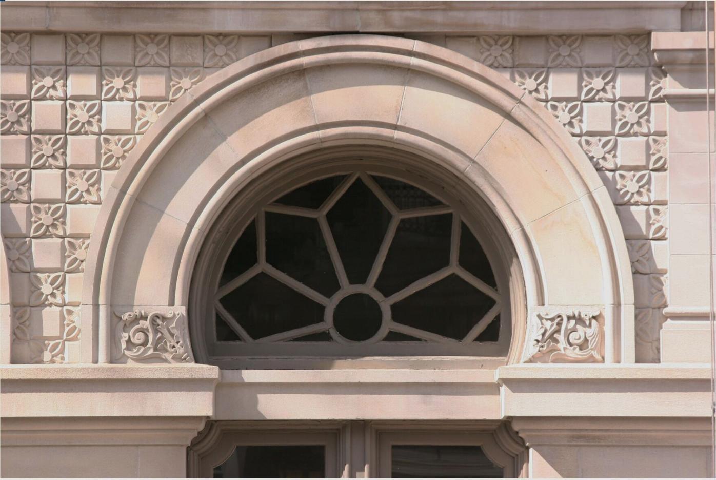 City Hall 1892 2