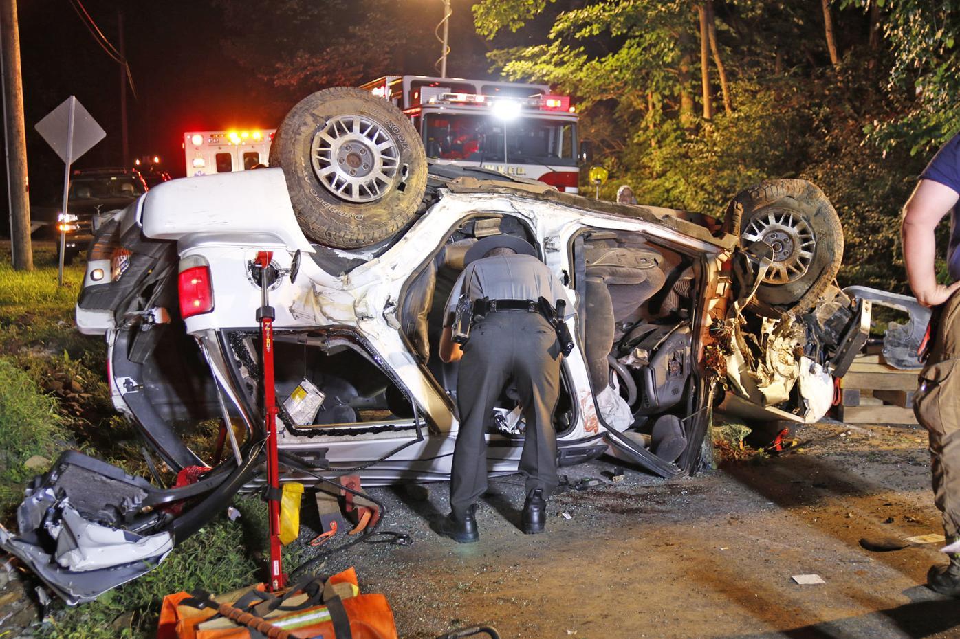 caernarvon twp crash-2