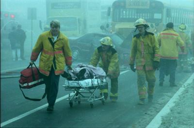 Bus Crash Landisville 2 - 12.22.jpg