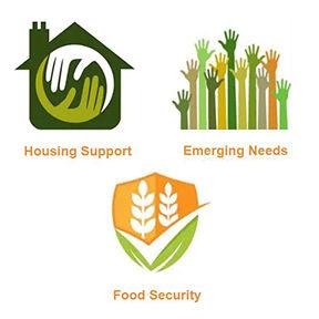LCCF Three Priorities Image