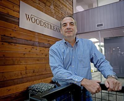 Woodstream Headquarters Nistal