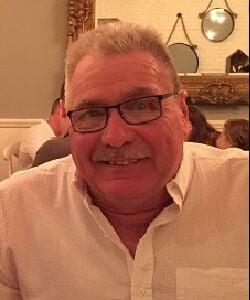 Clyde W. Stauffer