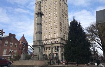 Penn Square.jpg