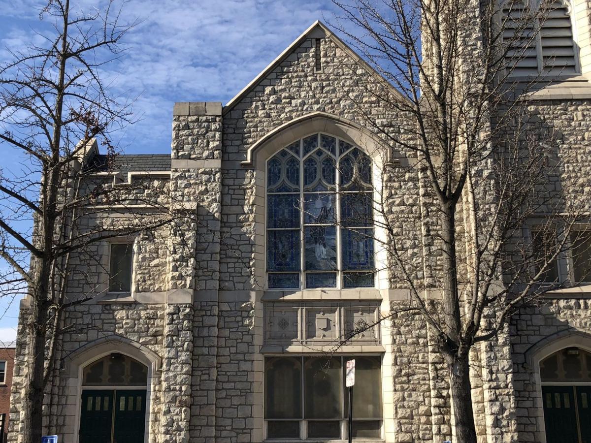 St. Paul's United Methodist Church 2.jpg