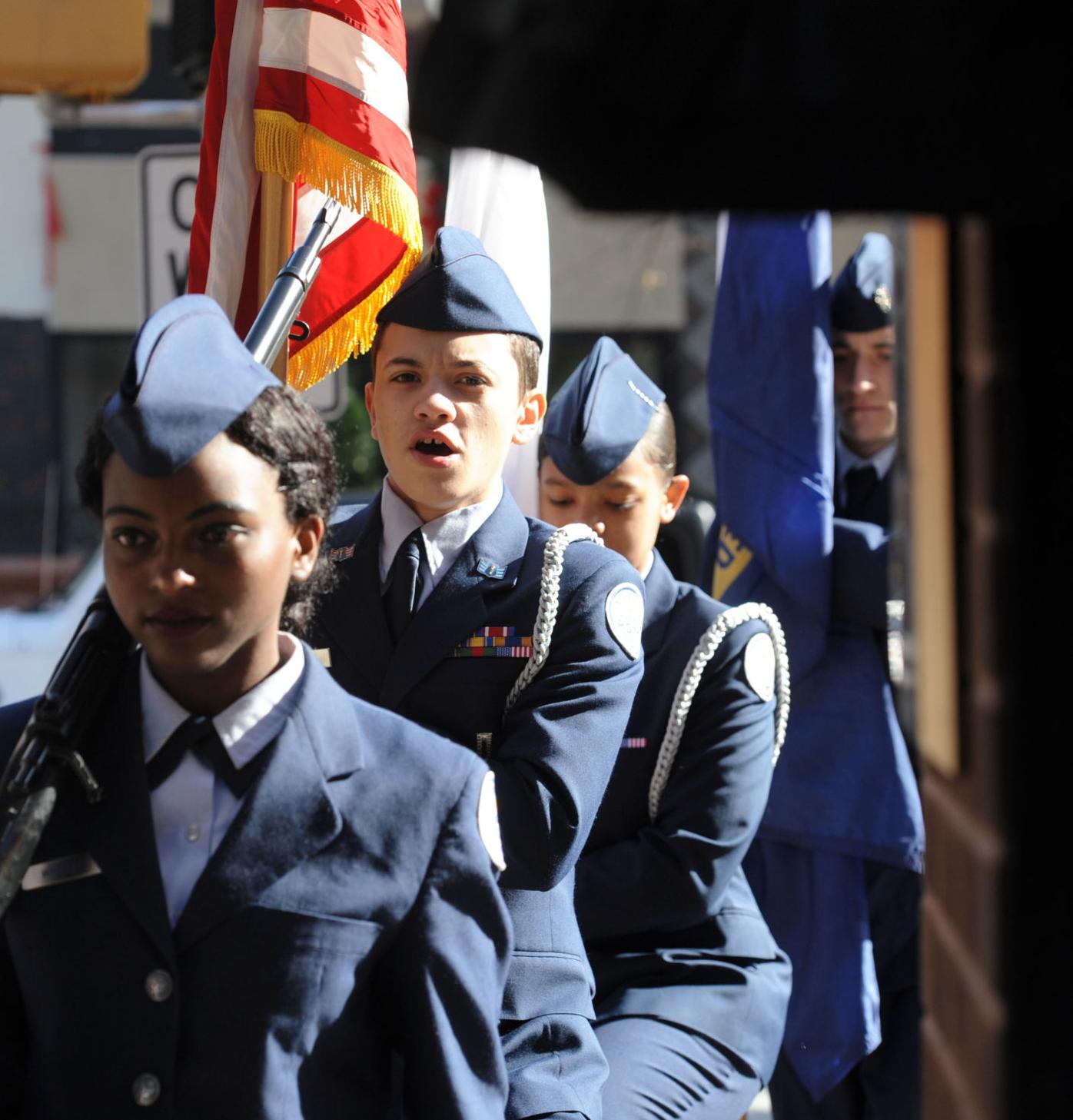 Veterans_Day_Ceremony_001.jpg