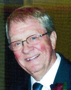 Harold G. McKinney