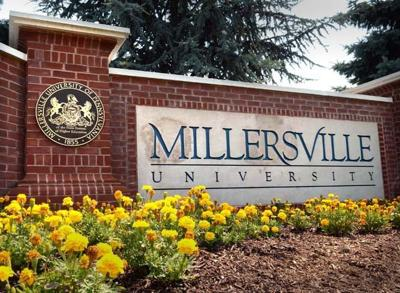 Image result for millersville university