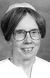 Mary Ellen Swartzentruber Obituaries Lancasteronline Com
