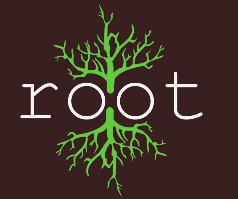 The Inside Track Lancaster Pa: Lancaster Vegan Bar And Restaurant, Root, Now On Track To