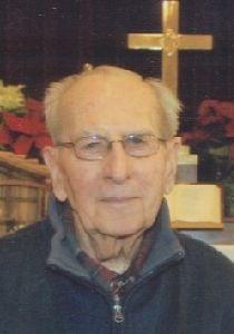 Herman F. Anspach, Jr.