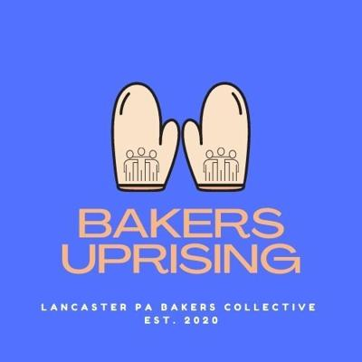Bakers Uprising
