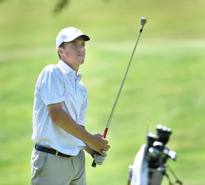 Golf Tour 14.jpg