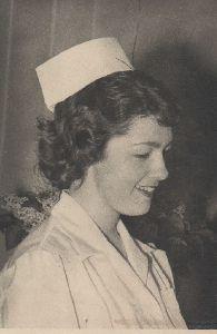 LaRue Anne Miles