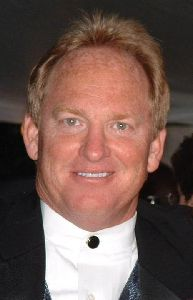 Jonathan A. McDonald
