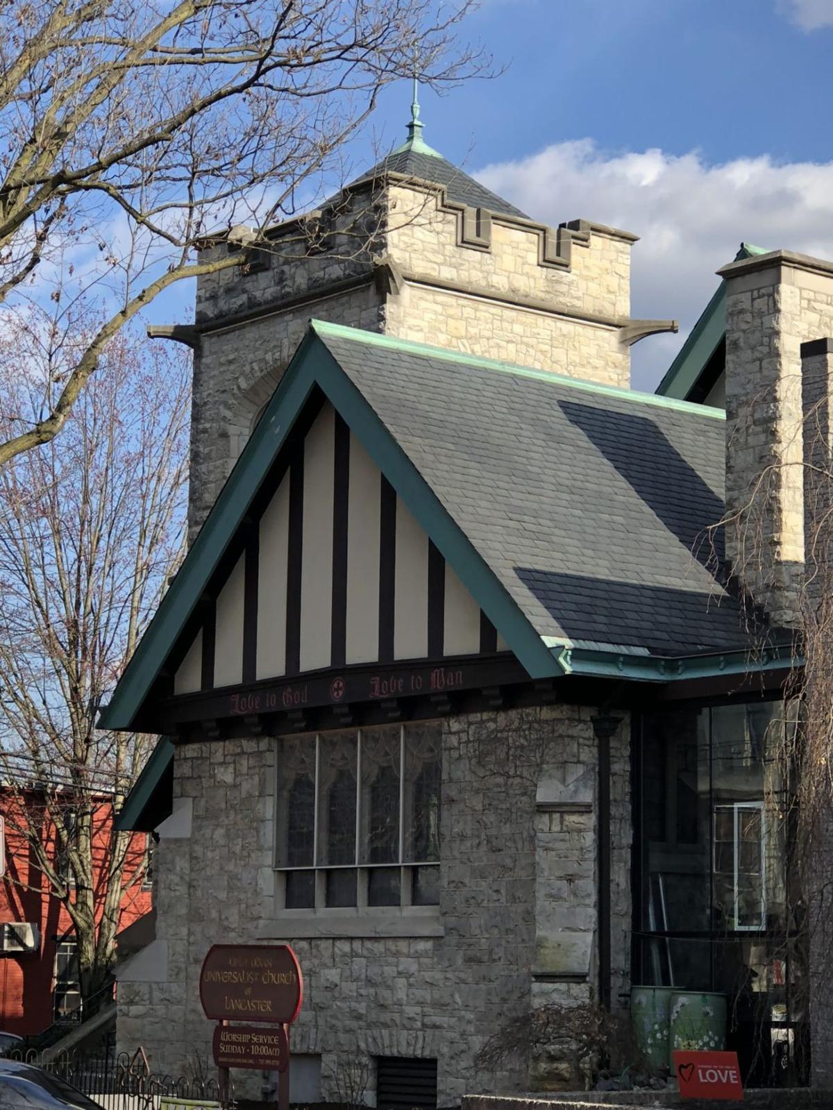 Unitarian Universalist Church 3 1908.jpg