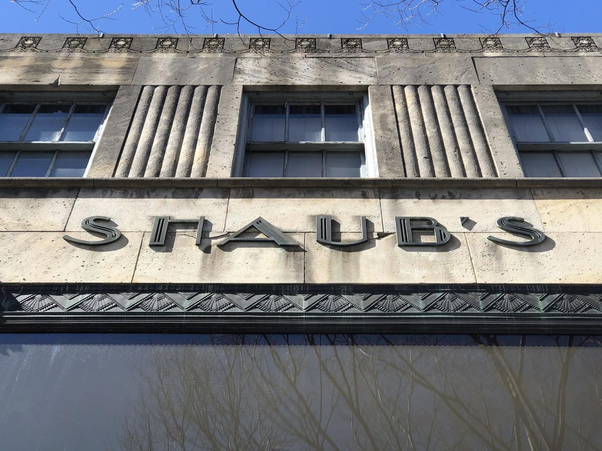 Shaub 1929 Art Deco Lettering.jpg