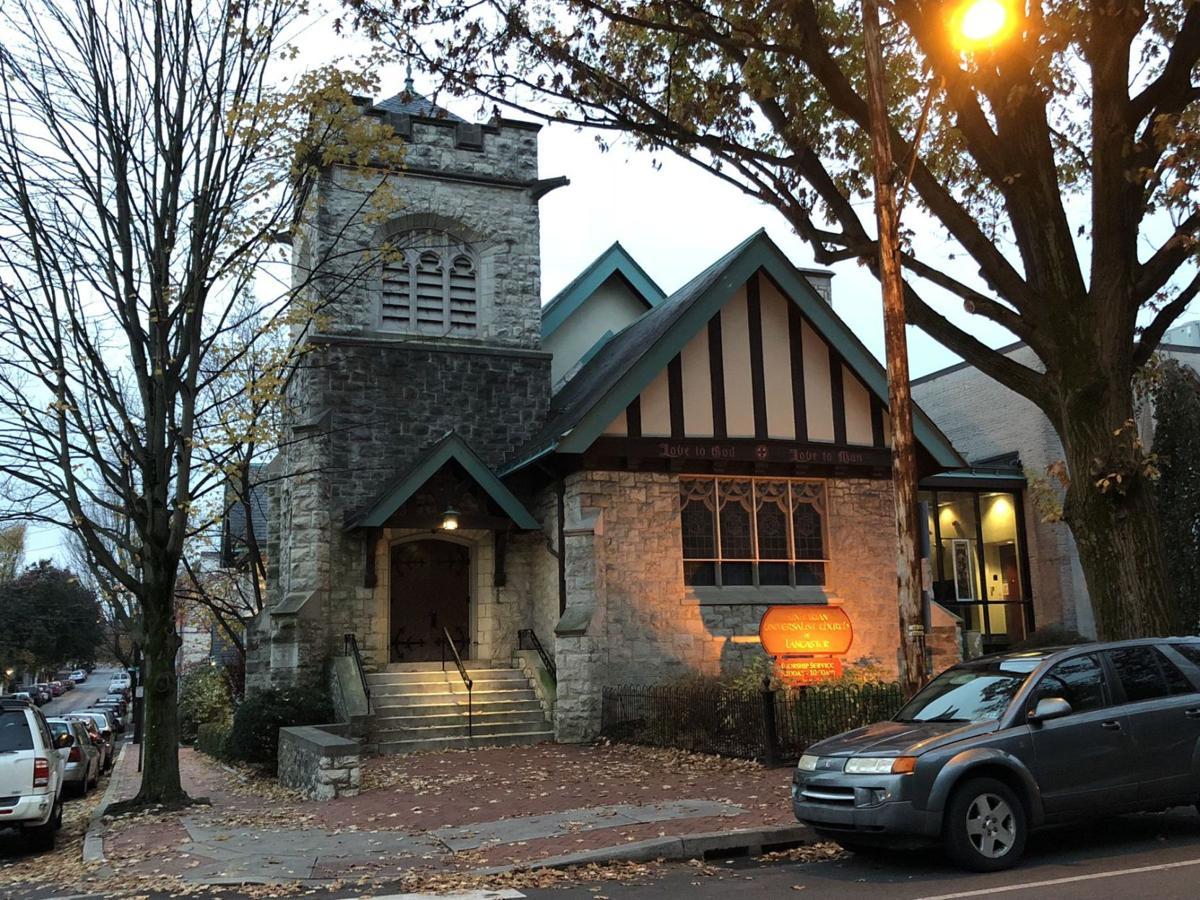 Unitarian Universalist Church 1908.jpg