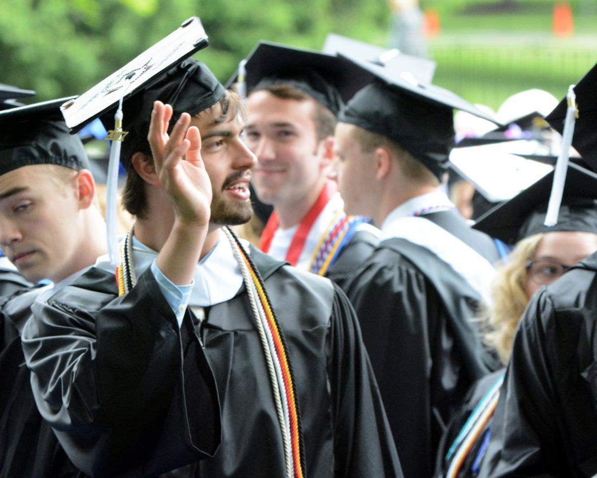 ETown Graduation  052017 -  (5).JPG