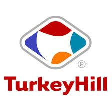 Turkey Hill Minit Market logo