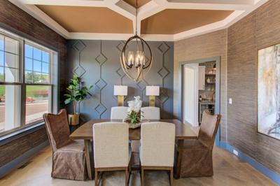 7 reasons not to miss Parade of Homes 2019