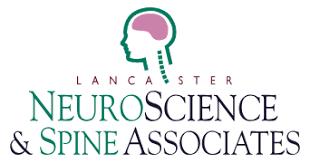Lancaster NeuroScience logo