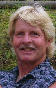 Karl R. Lefever Jr.