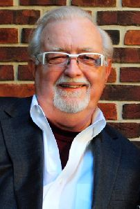 Walter Richard Kettering