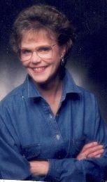 Suzanne C. Hartman