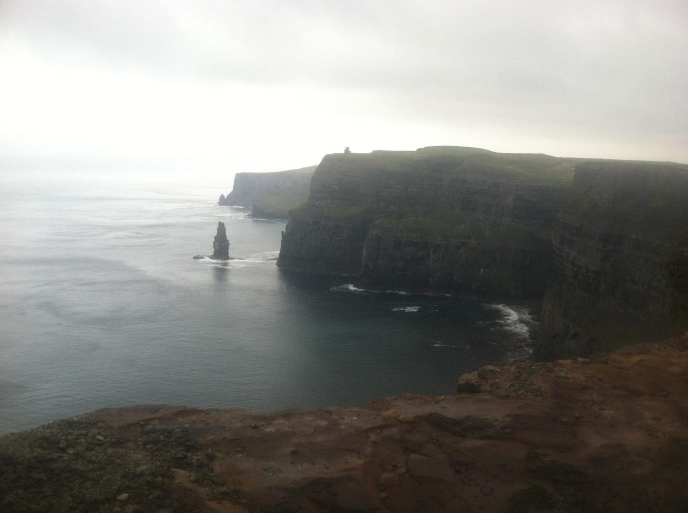 Liv I Know a Story Cliffs of Moher S20.jpg
