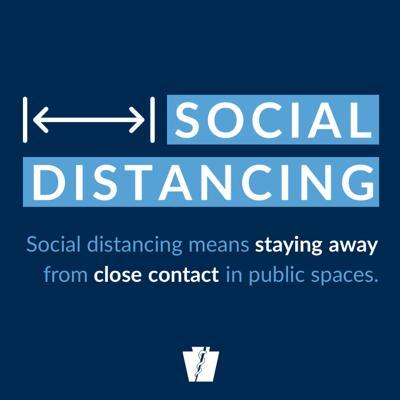 Social Distancing_FB