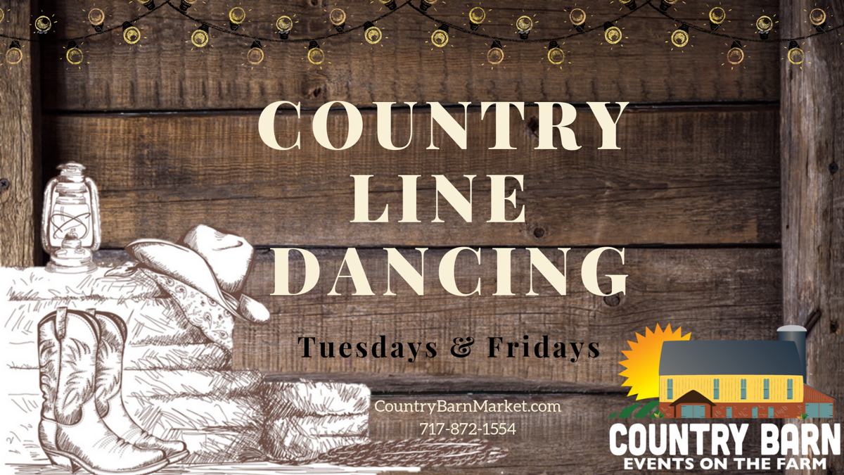 line dancing cover.png